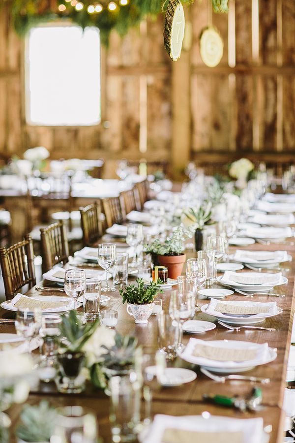 Long Table Decorations Ideas decorating ideas for wedding reception tables home design Find This Pin And More On Long Table Centerpieces Creating