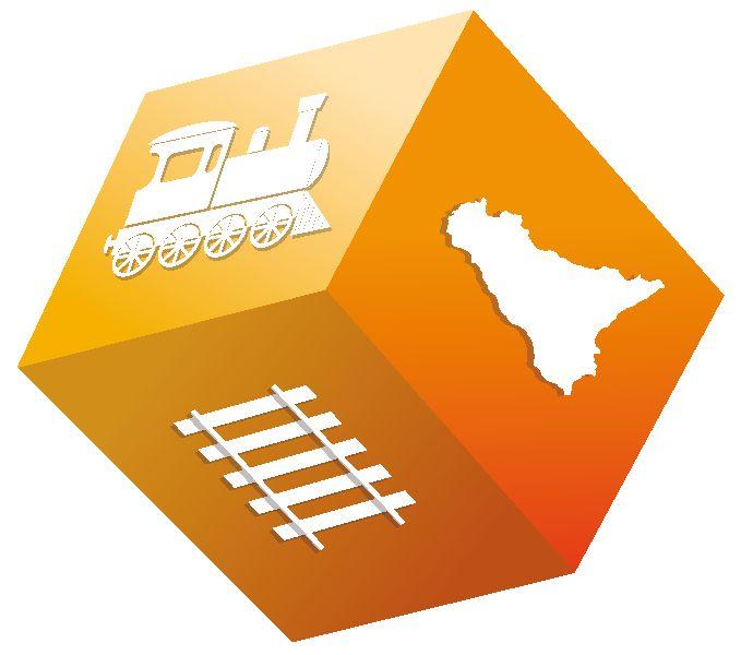 Un'ora di sciopero tra le 11.00 e le 12.00 per commemorare i tre ferrovieri Vincenzo, Luigi e Antonio   Comitato Pendolari Siciliani