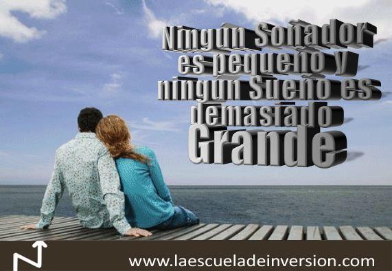 http://www.tiendalaescueladeinversion.com/ideas-y-negocios/40-como-generar-ingresos-pasivos-de-forma-practica.html