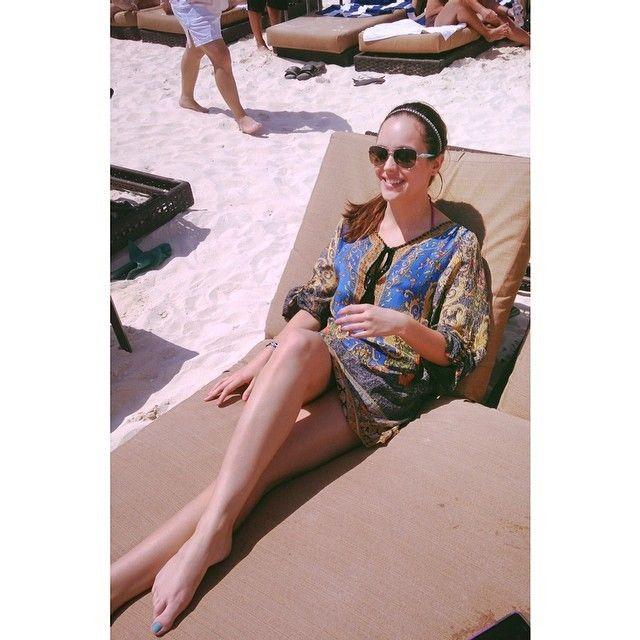 Hayley-Orrantia-Feet-1312166.jpg (JPEG Image, 640 × 640 ...