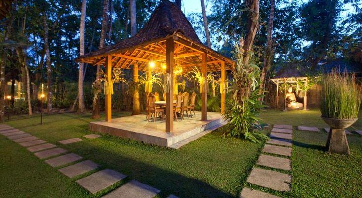D'omah Yogya Hotel, Yogyakarta - Booking.com
