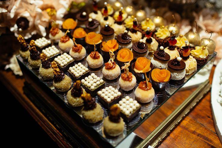 doces-de-casamento.18.jpg (1200×800)