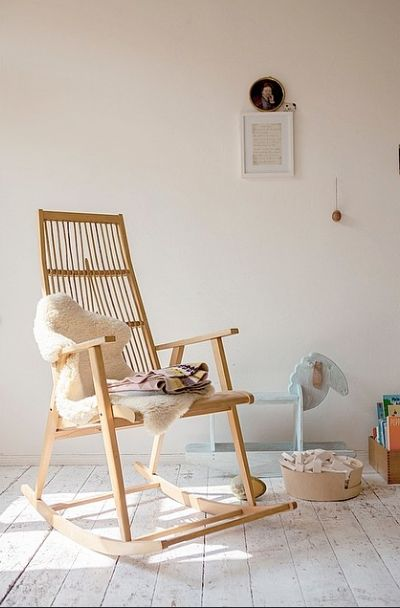 533 Best Images About Rocking Chair Love On Pinterest