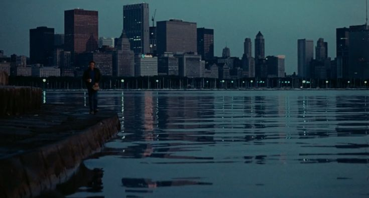 44 Of The Most Breathtaking Shots In Michael Mann Movies