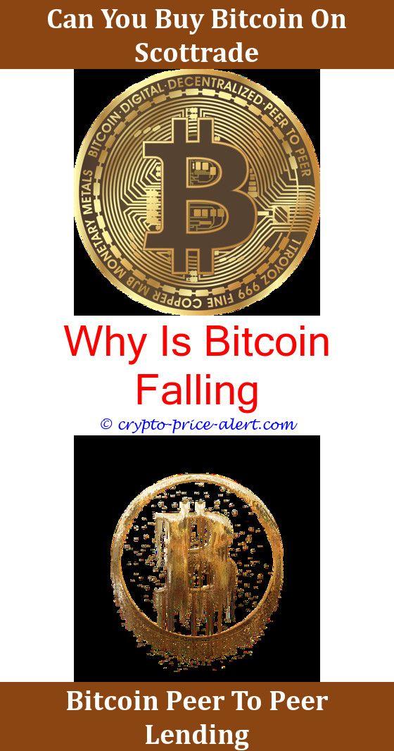 trebuie să plătiți impozite pe bitcoin