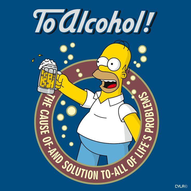 Cerveja! A solução para todos os problemas   Este e outros 20 memes de cerveja só no Brejas