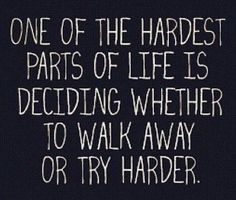I wish I knew how to walk away and not keep getting hurt. - Splitting up can be tough to take... but a new love will enter your future soon once you ... http://www.psychicinstantmessaging.co.uk/pimpin4
