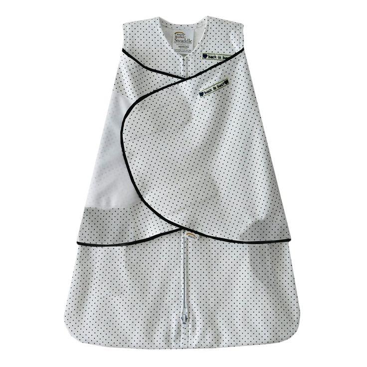 Halo sleepsack swaddle wearable blanket sleep sacks