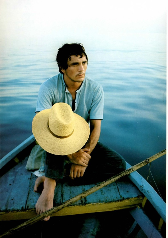 BILLY BUDDS GONE TO SEA. TERENCE STAMP.  THE HOKEY POKEY MAN AND AN INSANE HAWKER OF FISH BY CONNIE DURAND. AVAILABLE ON AMAZON KINDLE.