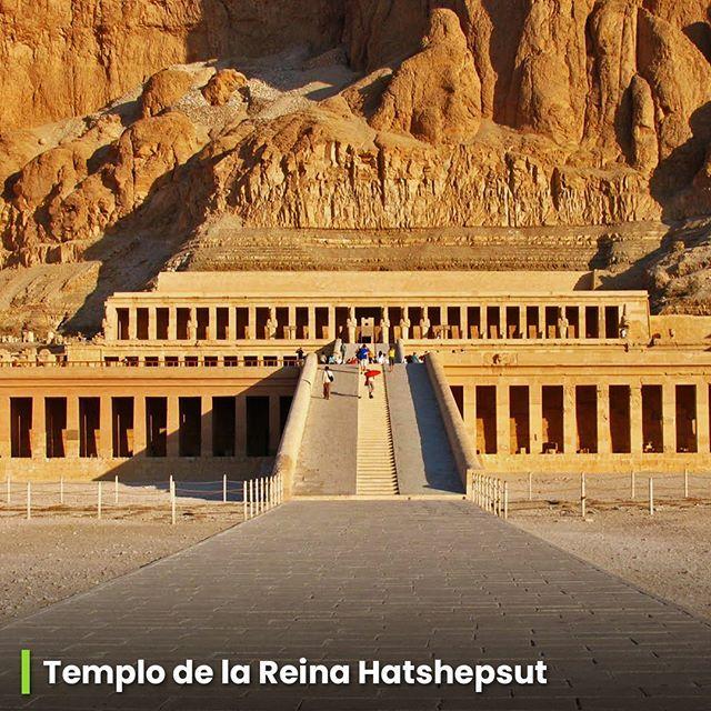 Grandes Civilizaciones Antiguo Egipto Egipto Egypt Travel Thisisegypt Visitegypt Gypten Egitto Turismo Recorrido Viajar Landmarks Travel Building