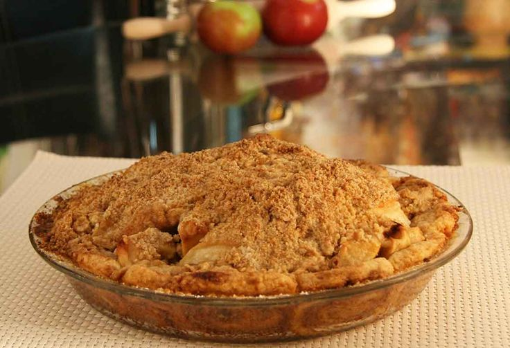 dutch apple pie dutch apple pie recipe dutch apple pie topping easy dutch apple pie dutch apple pie crumb topping dutch apple tart dutch apple crumb pie recipe dutch pie apple pie topping canning apple pie filling best dutch apple pie recipe deep dish dutch apple pie dutch crumb apple pie
