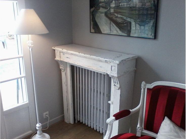 Bricolons.fr - Jeu Concours avec Complètement-Marteau #meubles #renovation #briconcours