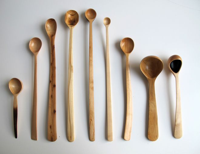 Unique wooden spoons ideas on pinterest spoon
