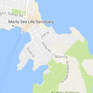 Manly, New South Wales Restaurants with Gluten Free Options AGFG Good Food and Travel Guide