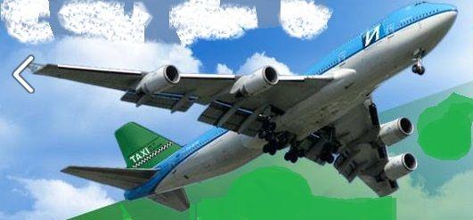 Voor een Taxi naar alle luchthavens in Europa bel je 088-636 36 36 of www.taxigroen.nl