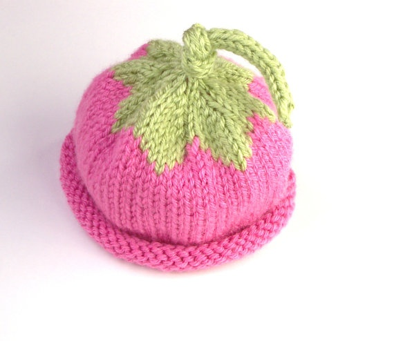 Knitting Patterns For Nicu Babies : 382 best knitting for preemies images on Pinterest Baby patterns, Doll patt...