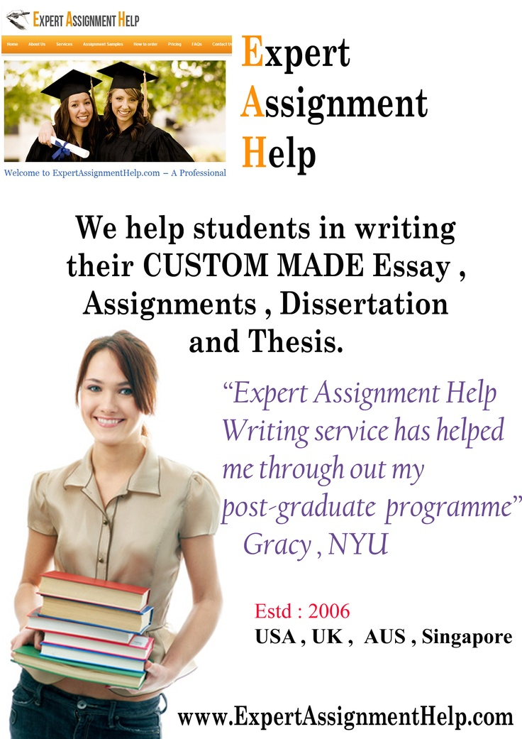 Dissertation Editing | Precision Consulting