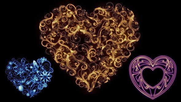 beautiful, calligrapy, celebration, couple, heart, love, romance, valentine`s day, wedding