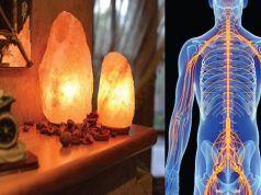 Ez történik a testeddel, ha elkezdesz sólámpát használni!