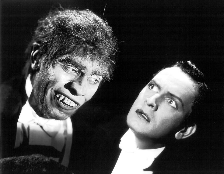 Was Dr. Jekyll Gay? A Scholar Believes So