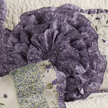 Serenade Daybed Bedding