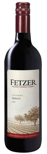 Wyniki Szukania w Grafice Google dla http://static3.wine-searcher.net/images/labels/48/04/fetzer-merlot-california-usa-10324804.jpg