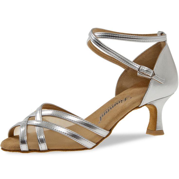 Damen Schuhe Ballerinas designer Pumps 1126 Beige 40