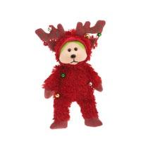 Tangles the Reindeer (boy)
