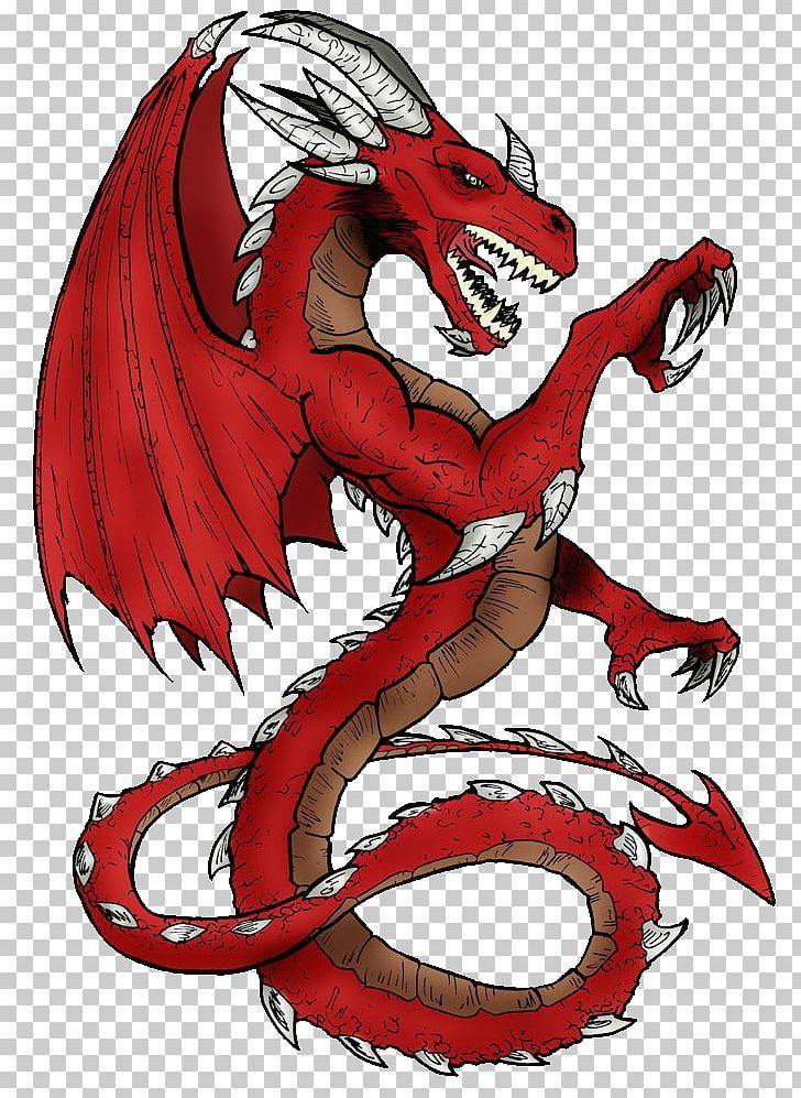 Dragon Icon Png Art Chinese Dragon Demon Display Resolution Download Dragon Icon Dragon Png
