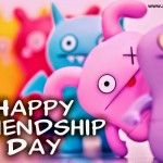 friendship day,happy friendship day,friendship day messages,friendship bracelets,friendship day activities,friendship messages,friendship day quotes,friendship day poems,friendship day in india