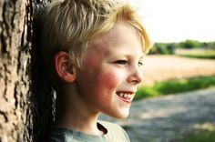Understand and help the child with ADHD on a daily basis