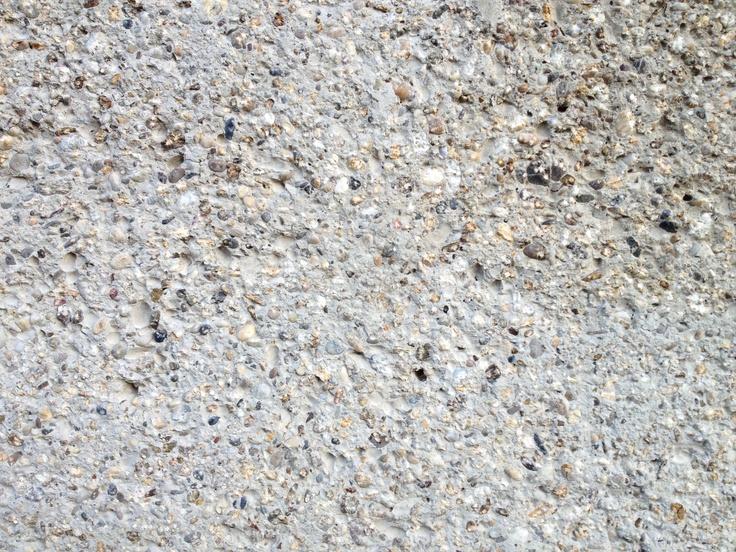 Sehr 39 best Fassade Putz images on Pinterest | Minerals, Architecture  LC86