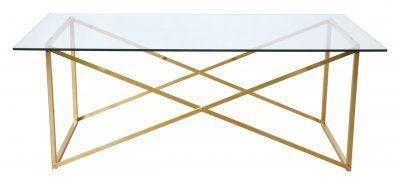 soffbord-mässing-glas-cross