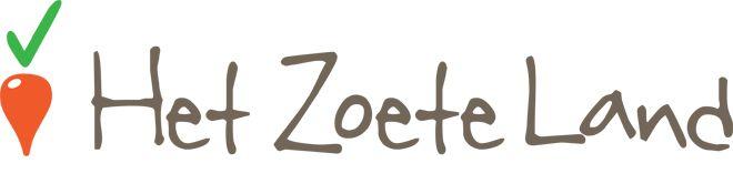 Het Zoete Land is de nieuwe Leidse stadstuinderij en het knooppunt in het regionale voedselnetwerk.