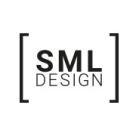 Estudio de Diseño de Interiores profesional. Diseñamos y realizamos tus sueños. Hogar, vivienda, comercios, Locales, Hoteles, Oficinas, Vidrieras. Presupuesto sin cargo!