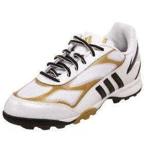 adidas Women's Quickstick Turf Lacrosse Shoe