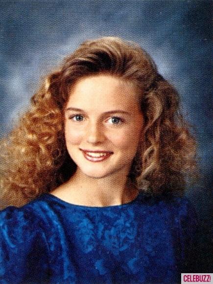 Heather Graham 1988 24 best Class of 1988 ...