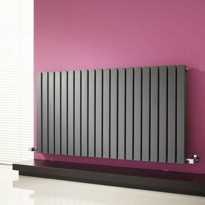 17 meilleures id es propos de radiateur fonte sur pinterest radiateur en fonte cache. Black Bedroom Furniture Sets. Home Design Ideas