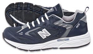 NEW BALANCE - Wide Shoes for Men