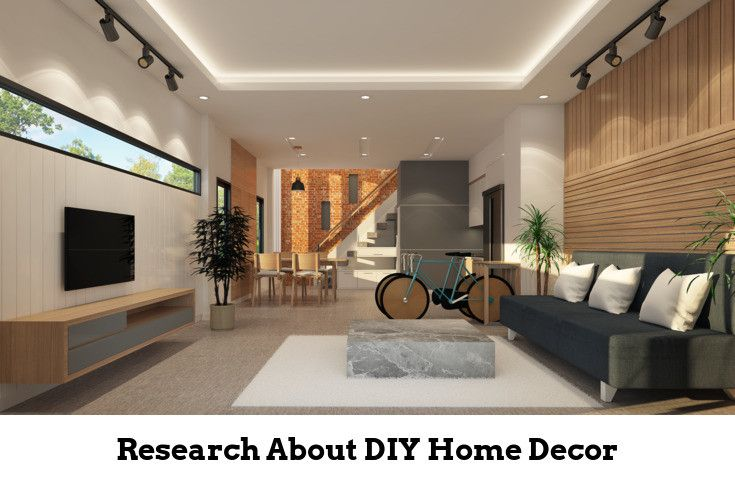 Click To Inspect Outstanding Designs For Your Game Room Design