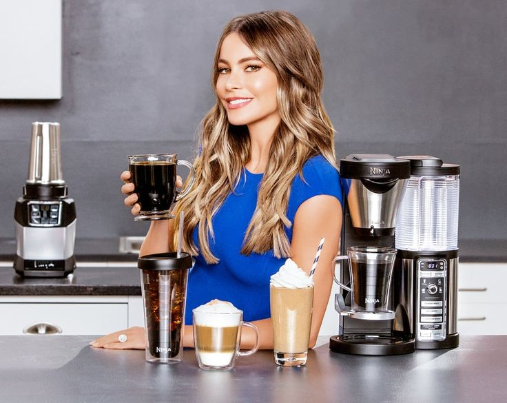 How A Business First Mentality Earned Sofia Vergara $43 Million This Year