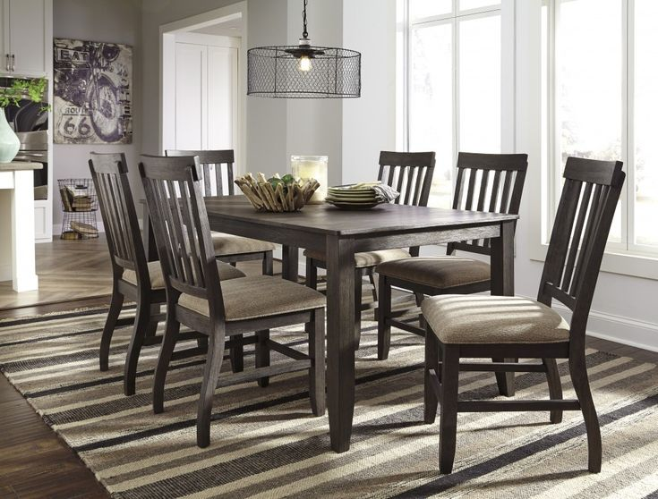 The 113 Best Dining Tables Images On Pinterest