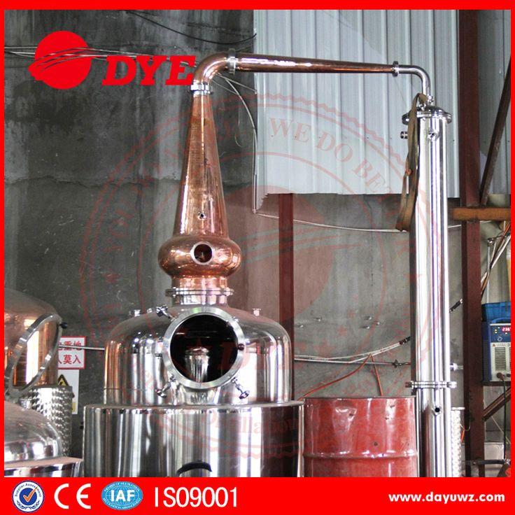Wholesale fractional distillation column price#distillation column price#distilator