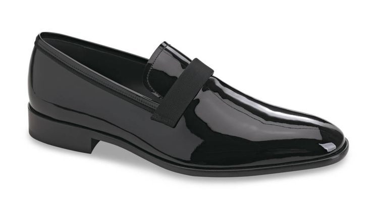 Grooms Shoes: Mens Wedding Shoes - Salvatore Ferragamo