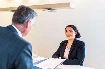 Ak chcete byť na pohovore úspešný, prečítajte si tento článok:  http://proplusco.sk/blog/preco-byt-na-pohovore-uprimny