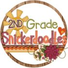 Blog 2nd Grade Snickerdoodles  Fun Graphing worksheets for Valentines day Olympics and Snow Day Fun (Center Activity)