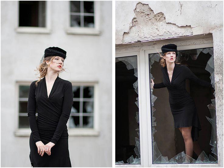 Плохие девочки бьют окна чтобы хорошие девочки позировали на прекрасном фоне... Хорошая девочка и модель - Алёна @edelveinik #instaminsk #photooftheday #vscominsk #vscobelarus #belarus #минск #photosession #photosessionminsk #iamphotographer #igersoftheday #andiphotography #noir #minskphoto by mrak.i.kotiki