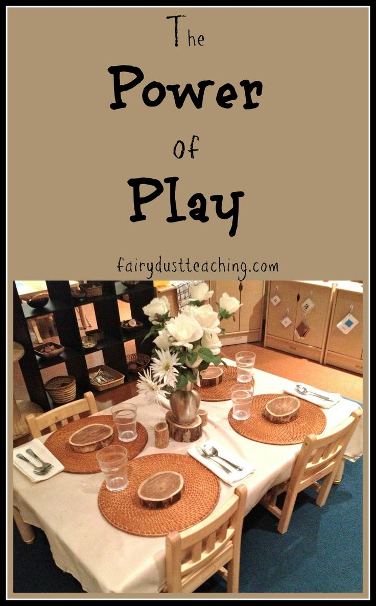 Reggio Classroom Decor ~ Best learning environments images on pinterest