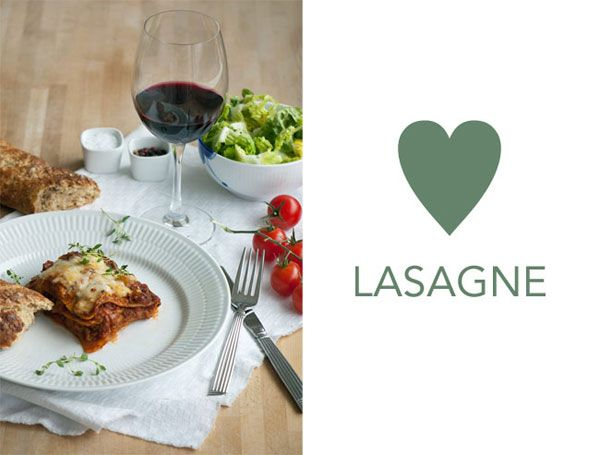 hjemmelavet-lasagne