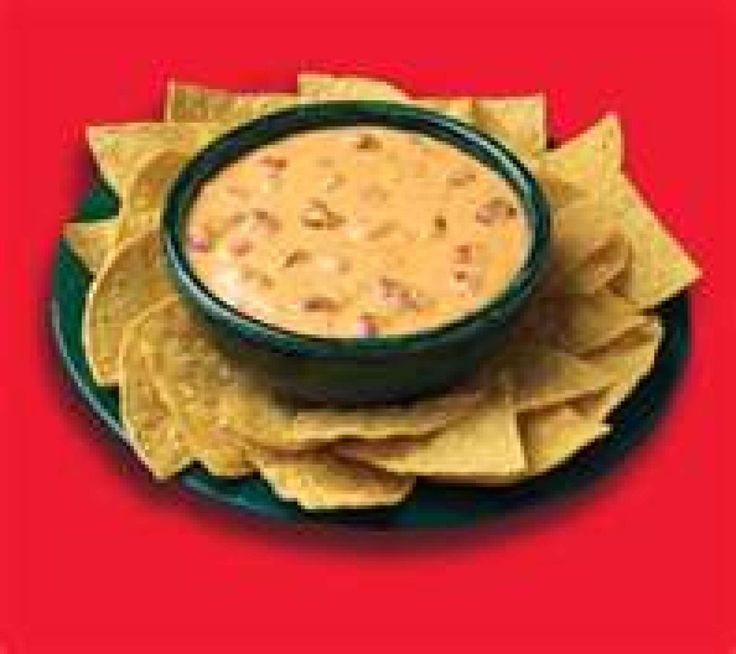 Velveeta cheese dip-The Greatest Queso That Ever Lived 1 block (32 Oz. Block) Velveeta Cheese 1 package (8 Oz. Package) Cream Cheese 1 can (10 Oz. Can) Rotel 1 can (10.75 Oz. Can) Cream Of Mushroom Soup 1 pound Ground Beef OR Sausage (or A Combination Of Both) Brown ground beef or sausage (or both) in a pan over medium heat and set aside.